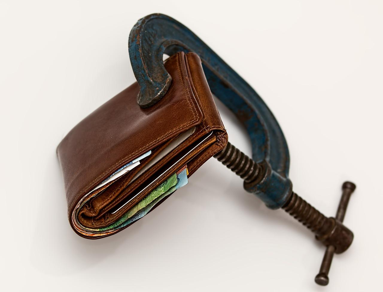 """Featured image for """"Langfristige Rendite-Auswirkungen der Kosten"""""""