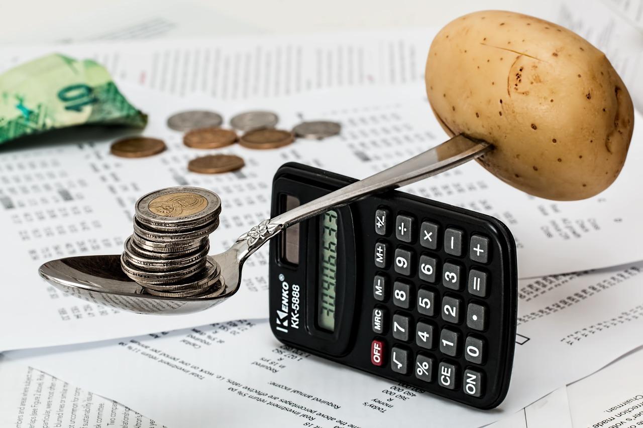 """Featured image for """"Finanzbuch-Tipp: Souverän investieren"""""""