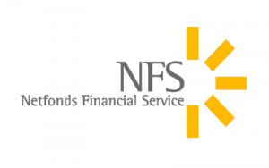 Honorarberatung Hannover ist Mitglied der Netfonds Financial Service