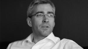 Roland Klotzsche Honorarbaratung Hannover