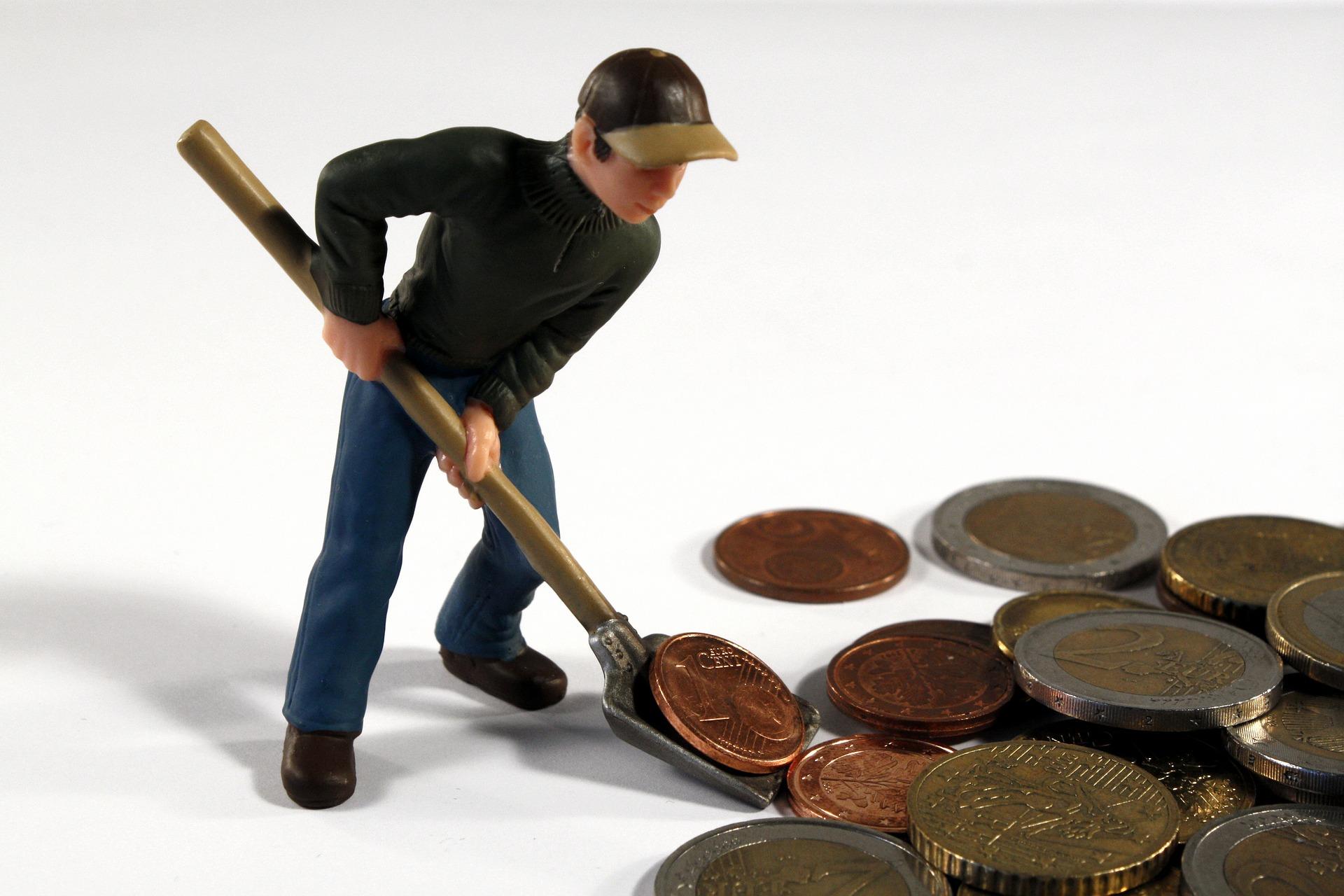 """Featured image for """"Rentenreform der Großen Koalition und die fatalen Folgen"""""""